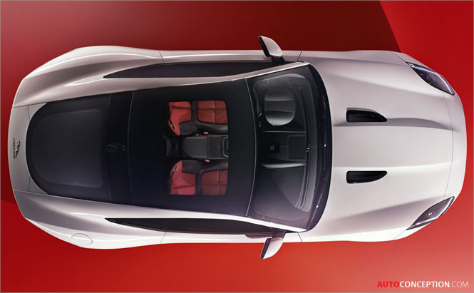 Jaguar-F-TYPE-Coupe-Car-Design-Teaser