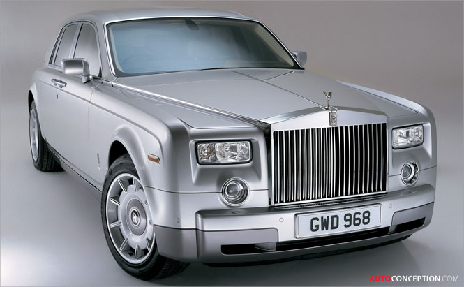 Rolls-Royce-Phantom-car-designer-honoured-by-Welsh-Motoring-Writers