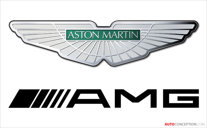 Aston-Martin-Mercedes-Benz-AMG-technical-partnership-car-engine-design-2014