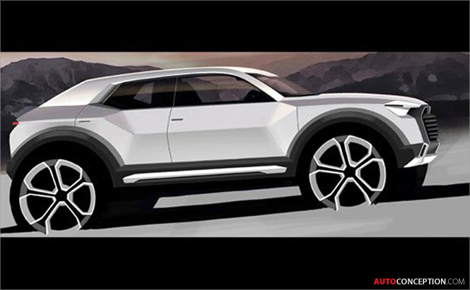 Audi-Q1-SUV-Car-Design-Sketch