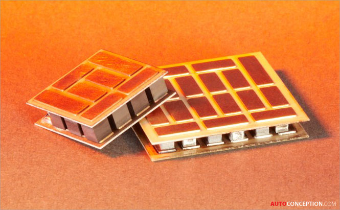 thermoelectric-modules-alloys-half-Heusler-compounds-Car-Design-materials-technology