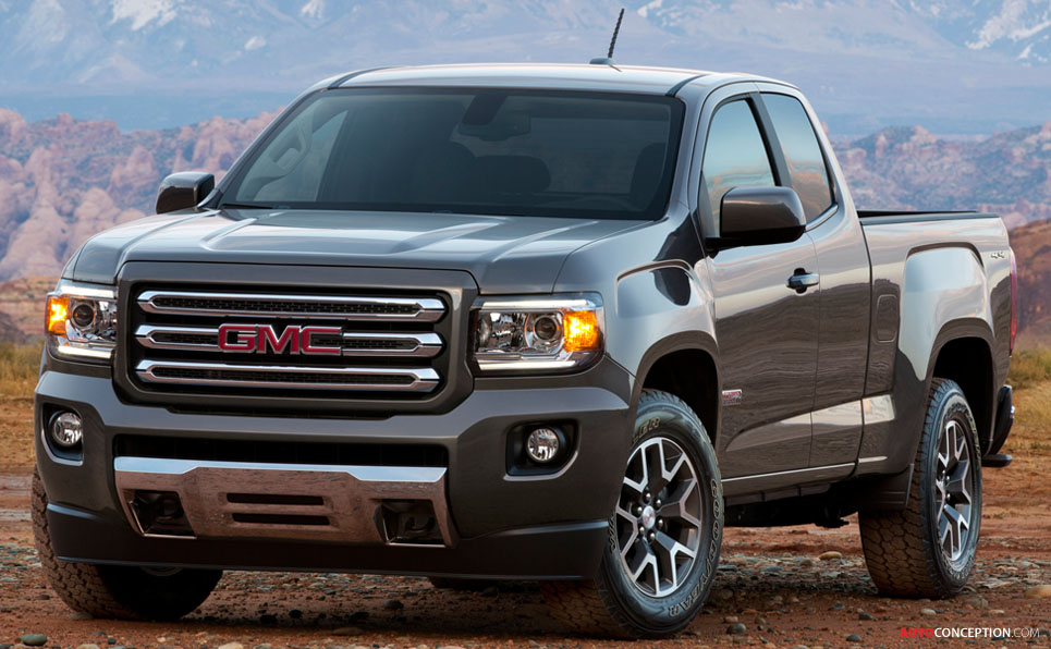 GMC-2015-midsize-pickup-truck-design.jpg