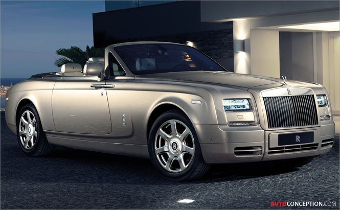 Rolls-Royce-super-luxury-automotive-sales-growth-in-the-Middle-East