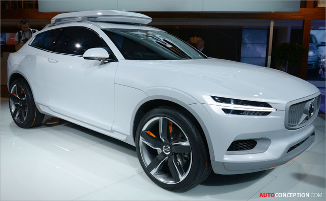 Volvo-Concept-XC-Coupe-wins-Best-Concept-Car-award-2014-Detroit-Motor-Show-EyesOn-Design-Awards