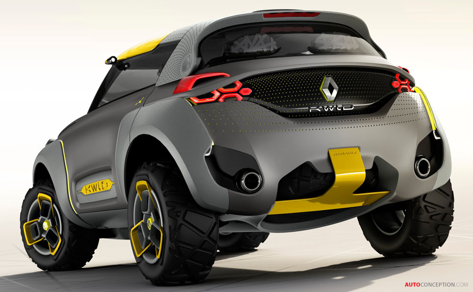 2014 Renault Kwid Concept besides Tron Lamborghini Aventador Wallpaper Hd further One Of A Kind Lamborghini Centenario Xbox One S Is Droolworthy furthermore 428 as well 2004 Mazda Rx8 18422. on audi r8 drawing