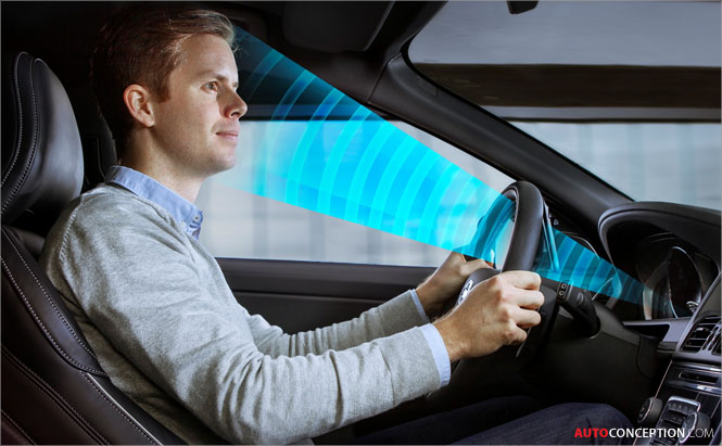 Drowsy Driving: Asleep at the Wheel | Features | CDC |Tired Driver Face