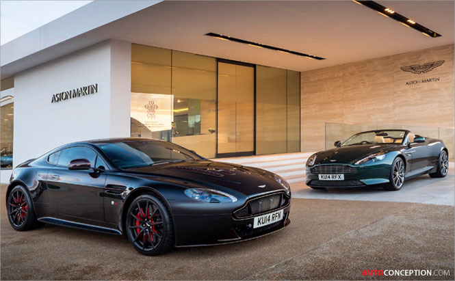 Aston-Martin-Biggest-investment-programme-in-101-year-history-car-design-production