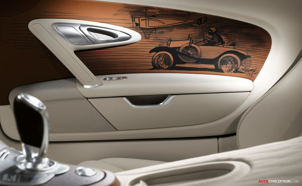 bugatti vision gt bhp with Bugatti To Unveil Fifth Legends Type 18 Black Bess Car Design At Beijing Motor Show on 179308 2016 Pebble Beach Concept Lawn furthermore Bugatti To Unveil Fifth Legends Type 18 Black Bess Car Design At Beijing Motor Show in addition 179308 2016 Pebble Beach Concept Lawn together with Bugatti Chiron Makes U S Debut Picture Special likewise 179308 2016 Pebble Beach Concept Lawn.
