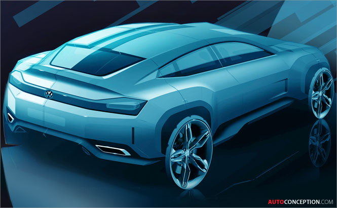 Create-a-cool-video-game-car-for-Volkswagen-car-design-contest-2014-2