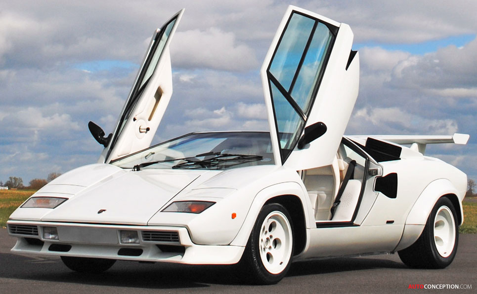 lamborghini countach price new 28 images lamborghini countach reviews prices ratings with. Black Bedroom Furniture Sets. Home Design Ideas