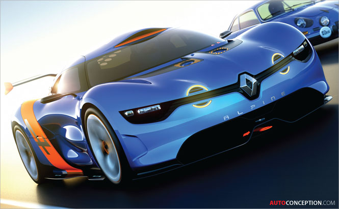 Renault-buys-out-Caterham-stake-in-Alpine-sports-car-brand