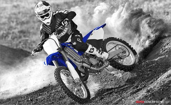 2014 Fuel Injected Yz 125 | Autos Post