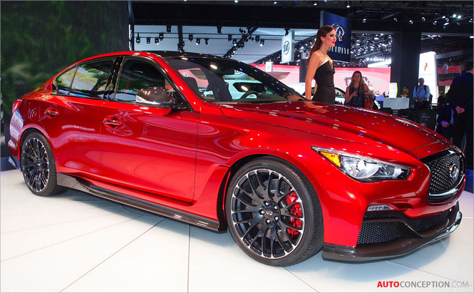 Infiniti-Achieves-Record-Global-Sales-In-First-Half-2014