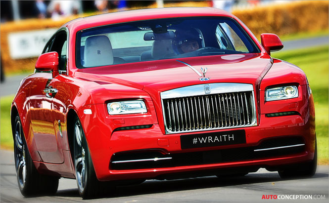 Record-half-year-sales-for-Rolls-Royce