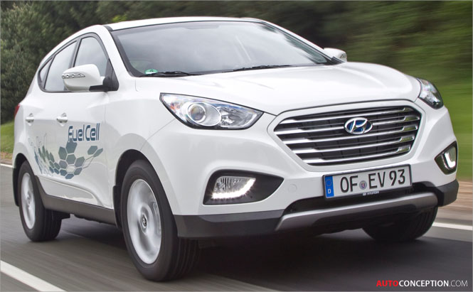 hyundai-ix35-fuel-cell-completes-record-hydrogen-powered-drive