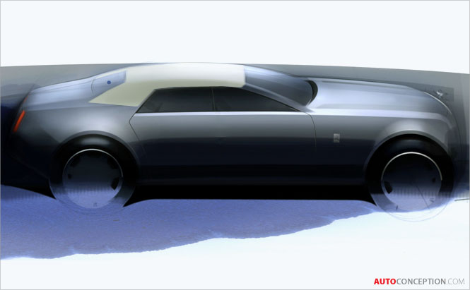 Rolls-Royce-new-pinnacle-drophead-tourer-car-design-in-development