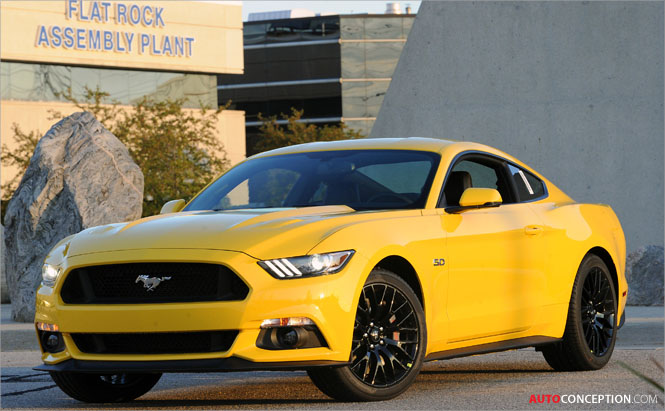 2015-Ford-Mustang-Production-Flat-Rock-Assembly-Plant
