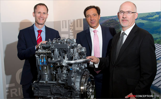 Jaguar-Land-Rover-Centre-of-Excellence-Engine-Combustion-Research-University-College-London-University-of-Oxford-2