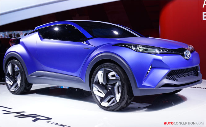 Best-Global-Brands-Report-2014-Interbrand-Toyota-most-valuable-automotive-brand