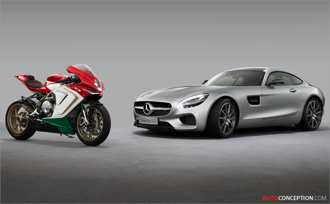 Mercedes-AMG-Buys-25-percent-Stake-in-MV-Agusta