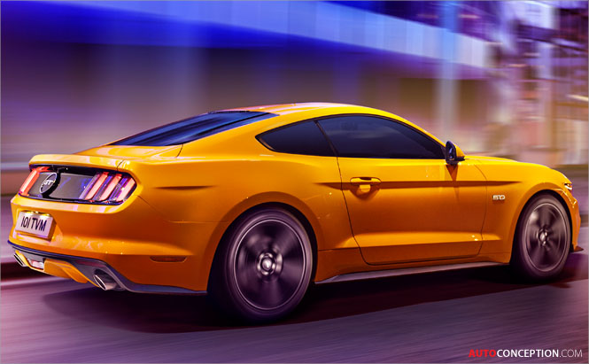 New-Ford-Mustang-car-design-order-in-the-UK