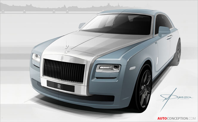 bespoke-design-service-helps-rolls-royce-achieve-record-sales