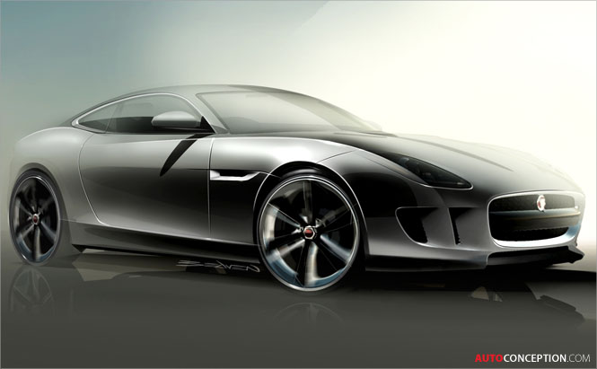 Jaguar Land Rover Doubles Advanced Engineering and Design Centre Footprint