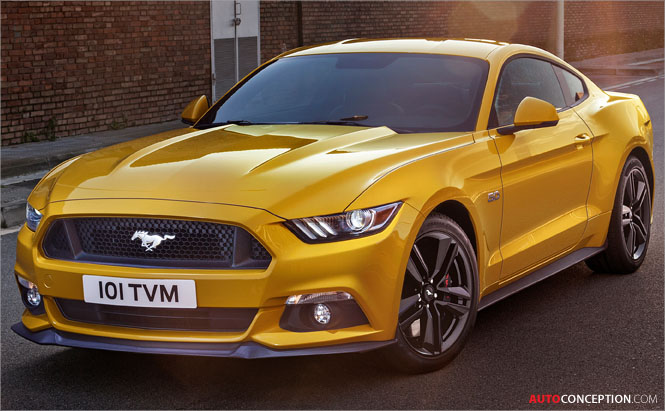 All-new-Ford-Mustang-5-litre-V8-0-62mph-in-4-8sec
