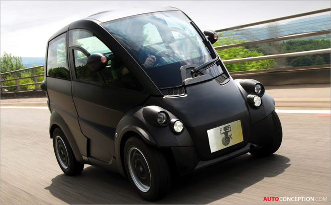 Gordon-Murray-Design-Shell-T25-City-Car-2
