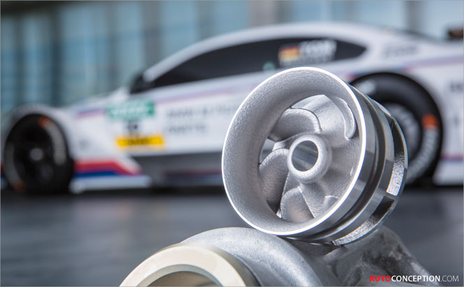 bmw-using-3d-printing-to-make-dtm-racecar-components