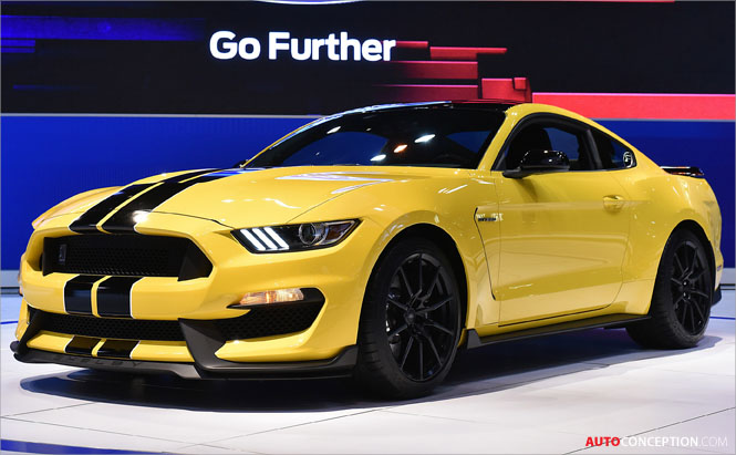 2015-Ford-Mustang-Shelby-GT350