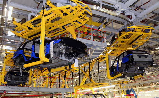 Strong-UK-market-drives-car-production-past-500k-in-2015