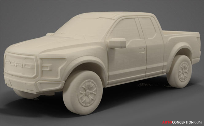 3D-printable-files-CAD-Ford-vehicles-TurboSquid