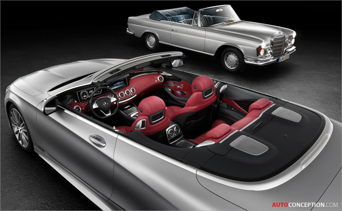 2016-mercedes-benz-s-class-cabriolet-first-official-picture-revealed