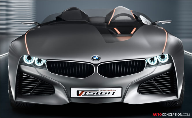 BMW-3d-printing-car-design