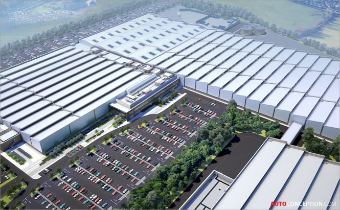 Jaguar-Land-Rover-to-expand-Engine-Manufacturing-Centre-2