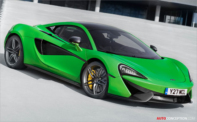 McLaren-570S-Coupe-enters-production