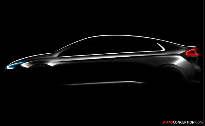 Hyundai-IONIQ-teaser-car-design-sketch
