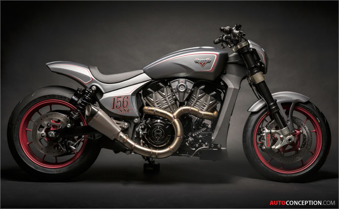 Zach-Ness-Victory-Combustion-Concept-Motorcycle-Design-6