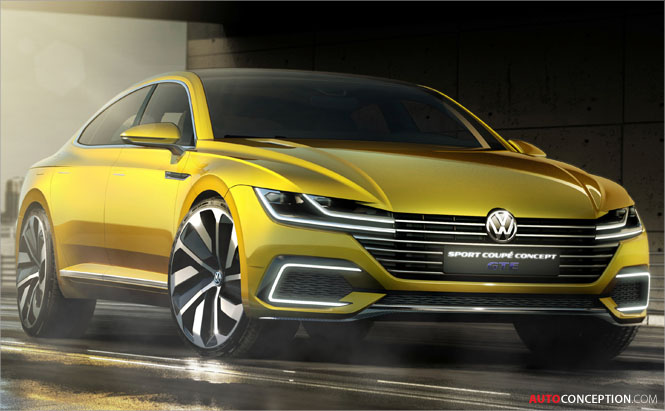 volkswagen-names-new-2016-rd-and-design-bosses
