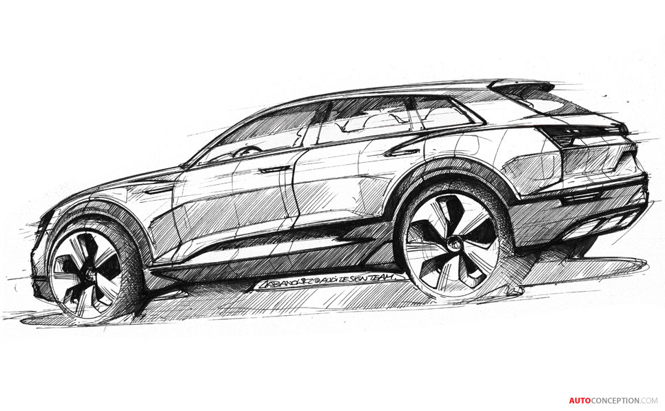 Index php as well 79975 Volkswagen Passat Custom likewise 11x17 as well Highlights Umea Mfa Transportation Design Degree Show 2014 in addition New H Tron Quattro Concept Previews Future Audi Technology. on jaguar future models