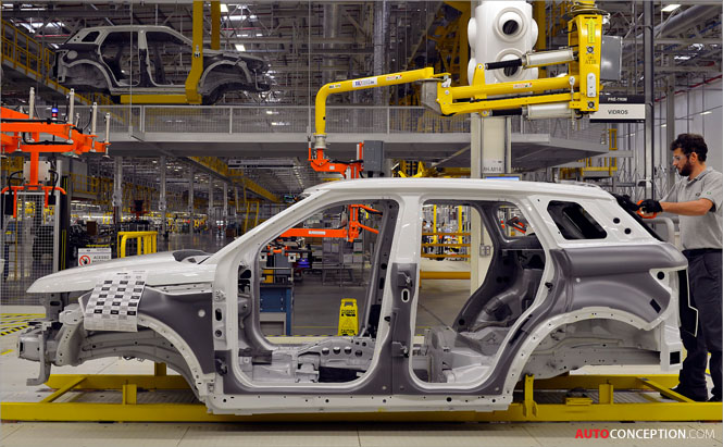 2016-jaguar-land-rover-opens-manufacturing-plant-in-brazil-2