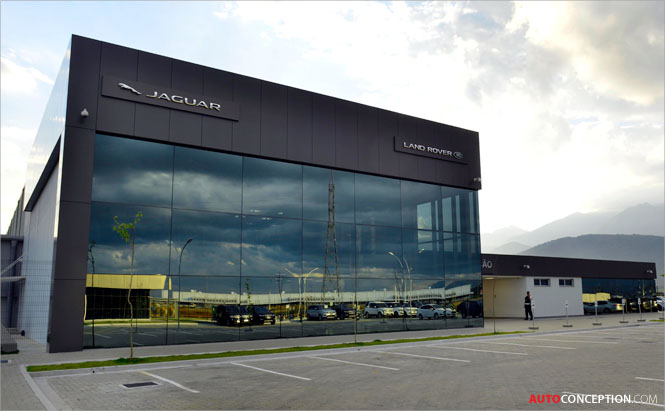 2016-jaguar-land-rover-opens-manufacturing-plant-in-brazil