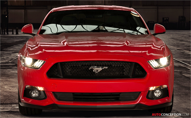 2016-Ford-Mustang-Leads-UK-High-Performance-Car-Sales