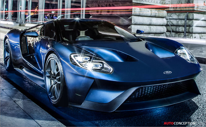 2016-all-new-ford-gt-production-extended-by-two-years