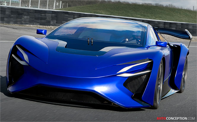 2017-techrules-gt96-hypercar-be-designed-by-Giorgetto-Giugiaro