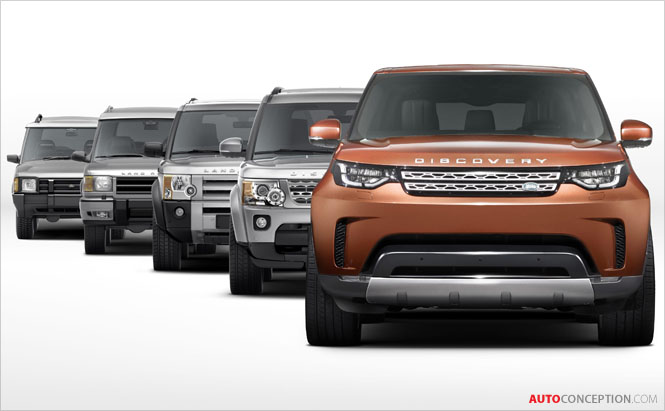 2017-Land-Rover-Discovery-teaser-2