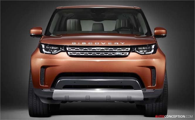 2017-Land-Rover-Discovery-teaser