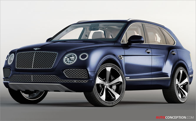 2016-bentley-design-team-of-the-year-german-design-council