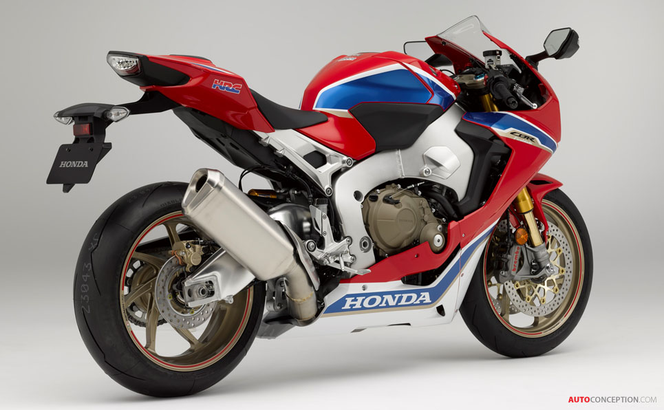 2017 Honda CBR1000RR Fireblade furthermore 2017 Honda CBR1000RR additionally 2017 Honda Scooter Adventure in addition CBR1000RR Fireblade และ RVF1000 ใหม่ จะตาม as well 2017 Honda CBR1000RR Test. on 2016 honda cbr1000rr fireblade